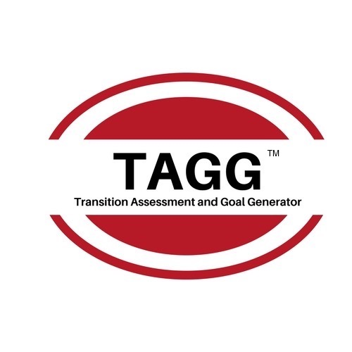 The TAGG